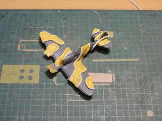 144_Spitfire_mk9-02_17.jpg