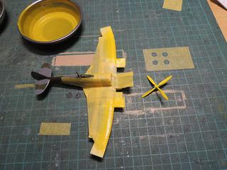 144_Spitfire_mk9-02_20.jpg