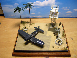 144_diorama-01_making24.jpg