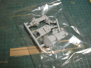 144_diorama-01_making32.jpg