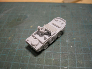 144_diorama-01_making34.jpg