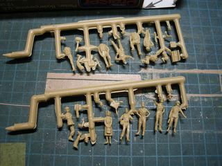 144_diorama-01_making36.jpg