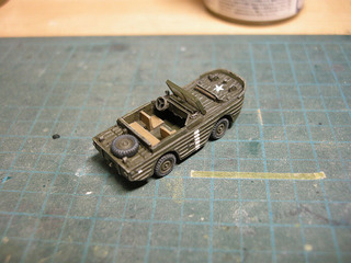 144_diorama-01_making38.jpg