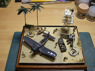 144_diorama-01_making42s.jpg