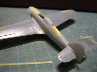 144_hurricane_mk1-01_making02.jpg