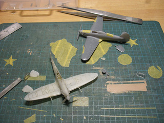 144_spitmk5b-01_hurricane_mk1-01_making001.jpg