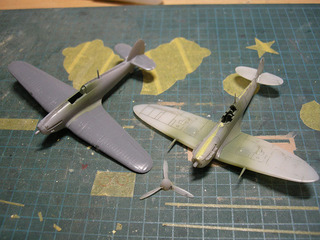 144_spitmk5b-01_hurricane_mk1-01_making002.jpg