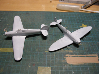 144_spitmk5b-01_hurricane_mk1-01_making003.jpg