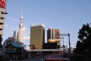 20121027-06.jpg
