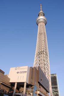 20121027-07.jpg