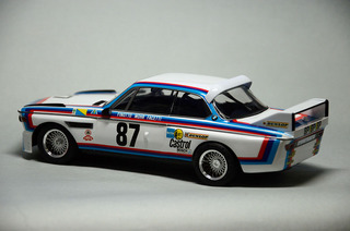 24_BMW3.5CSL-01_01.JPG