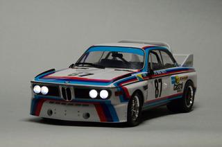 24_BMW3.5CSL-01_03.JPG