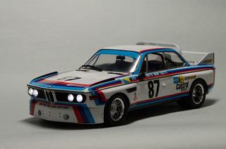 24_BMW3.5CSL-01_05.JPG