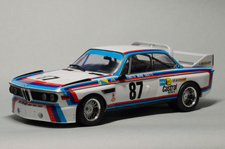 24_BMW3.5CSL-01_06.JPG