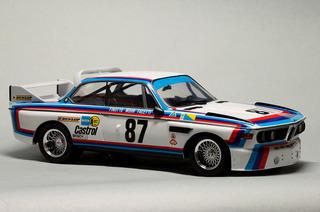 24_BMW3.5CSL-01_07.JPG
