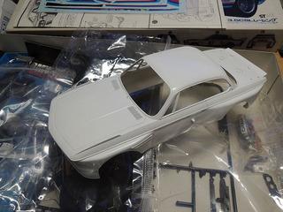 24_BMW3.5CSL-01_making02.jpg