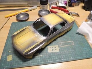 24_BMW3.5CSL-01_making05.jpg