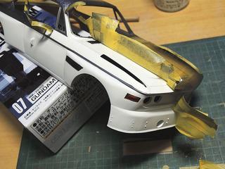 24_BMW3.5CSL-01_making06.jpg