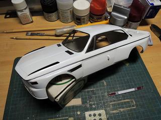 24_BMW3.5CSL-01_making07.jpg