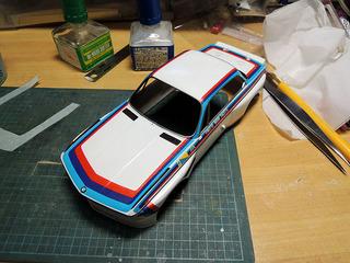 24_BMW3.5CSL-01_making09.jpg