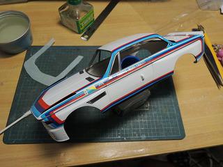 24_BMW3.5CSL-01_making10.jpg