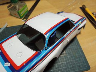 24_BMW3.5CSL-01_making11.jpg