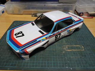 24_BMW3.5CSL-01_making12.jpg
