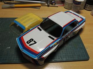24_BMW3.5CSL-01_making13.jpg