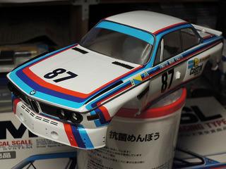 24_BMW3.5CSL-01_making16.jpg