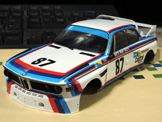 24_BMW3.5CSL-01_making20.jpg
