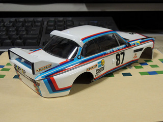24_BMW3.5CSL-01_making21.jpg
