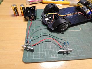 24_BMW3.5CSL-01_making32.jpg
