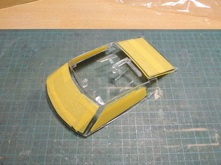 24_Celica-01_making05.jpg