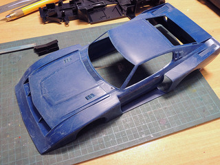 24_Celica-01_making06.jpg