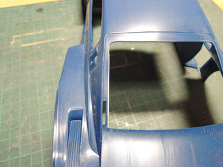 24_Celica-01_making08.jpg