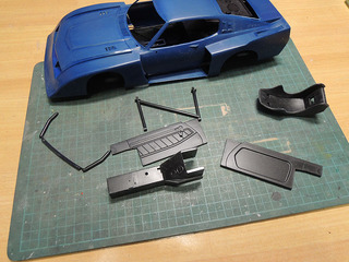24_Celica-01_making09.jpg