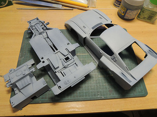 24_Celica-01_making11.jpg