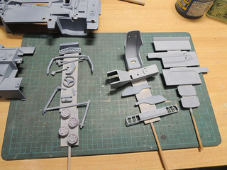 24_Celica-01_making12.jpg