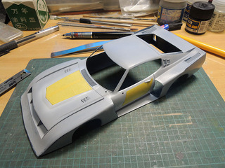 24_Celica-01_making14.jpg