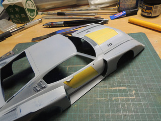 24_Celica-01_making15.jpg