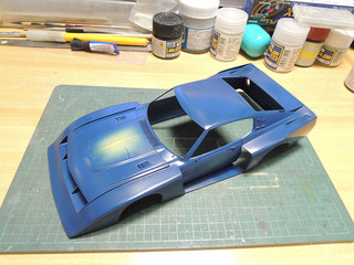 24_Celica-01_making16.jpg