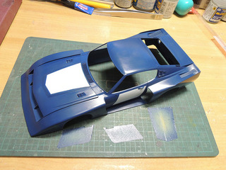 24_Celica-01_making17.jpg