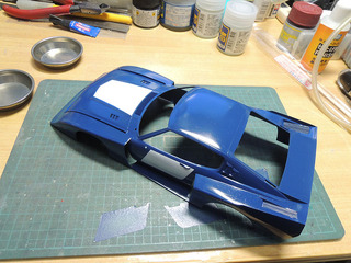 24_Celica-01_making18.jpg