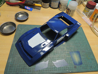 24_Celica-01_making19.jpg