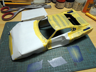 24_Celica-01_making21.jpg