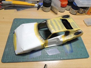 24_Celica-01_making22.jpg