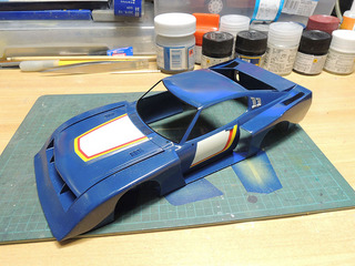 24_Celica-01_making23.jpg
