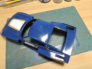 24_Celica-01_making26.jpg