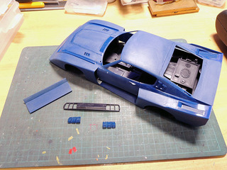24_celica-01rev_making-03.jpg