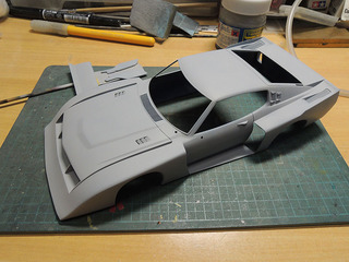 24_celica-01rev_making-04.jpg